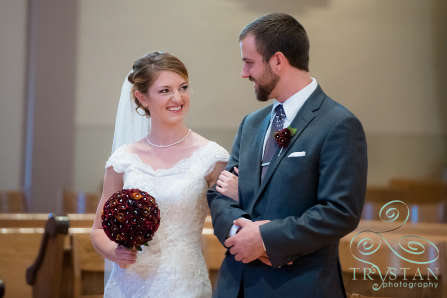 st-marys-cathedral-the-loft-wedding-041