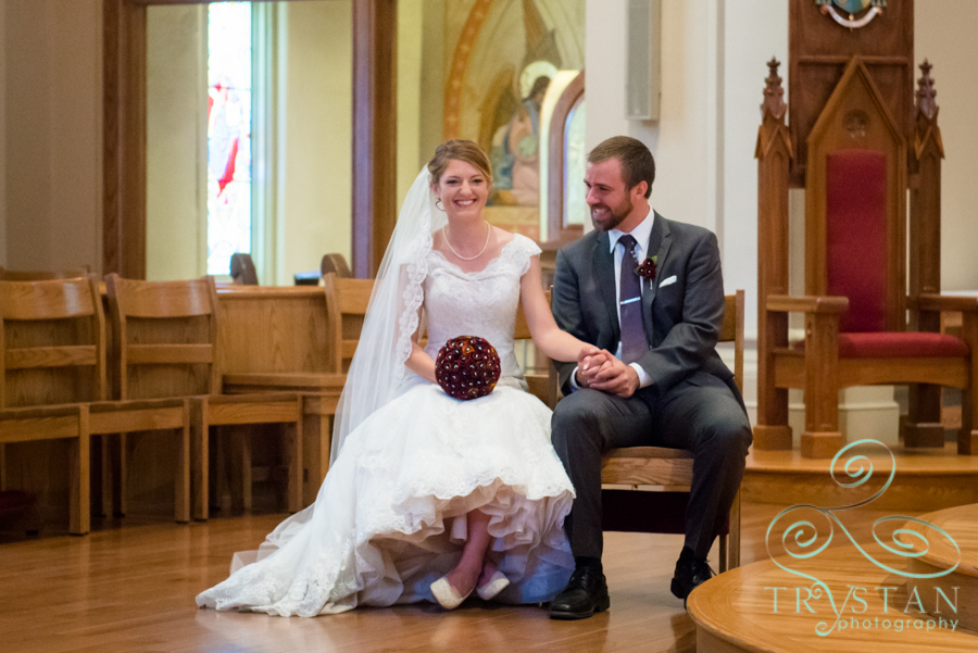 st-marys-cathedral-the-loft-wedding-043