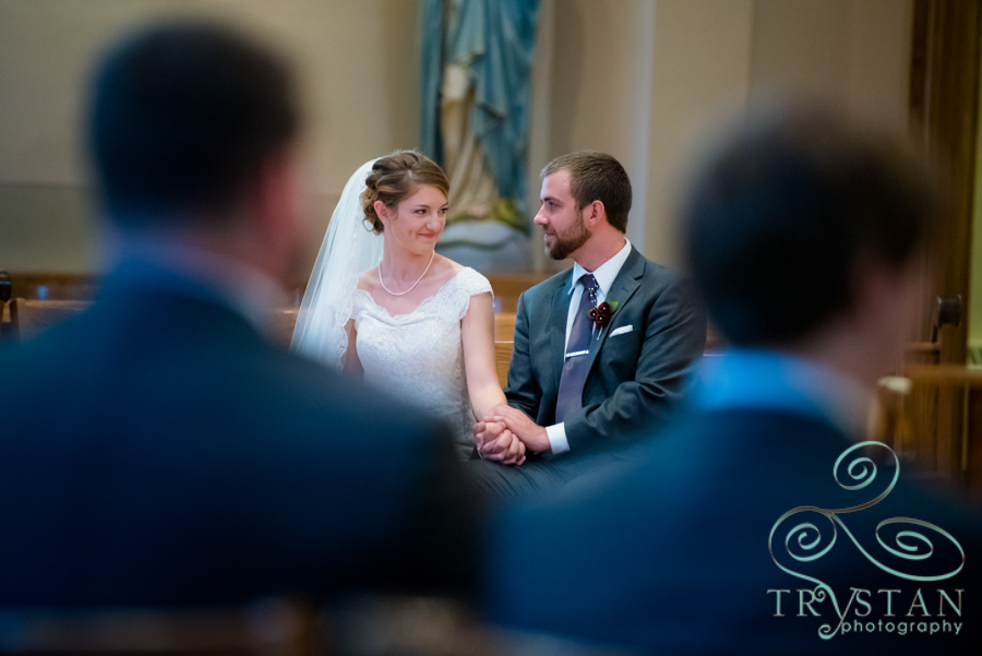 st-marys-cathedral-the-loft-wedding-044