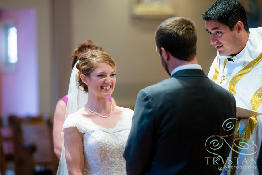 st-marys-cathedral-the-loft-wedding-045