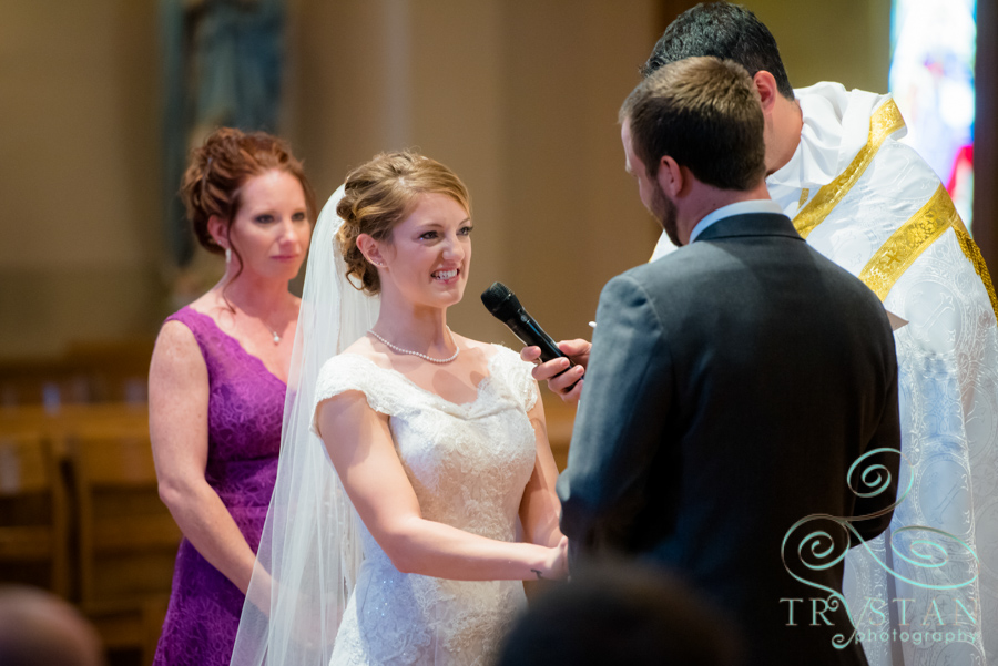 st-marys-cathedral-the-loft-wedding-046