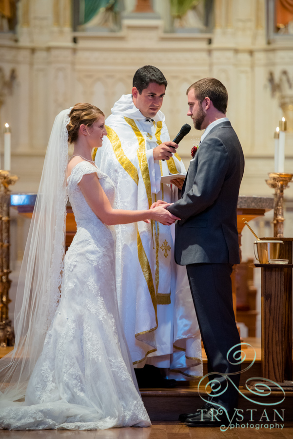 st-marys-cathedral-the-loft-wedding-047
