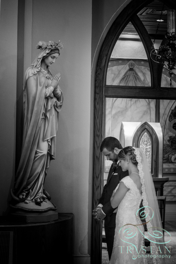 st-marys-cathedral-the-loft-wedding-048