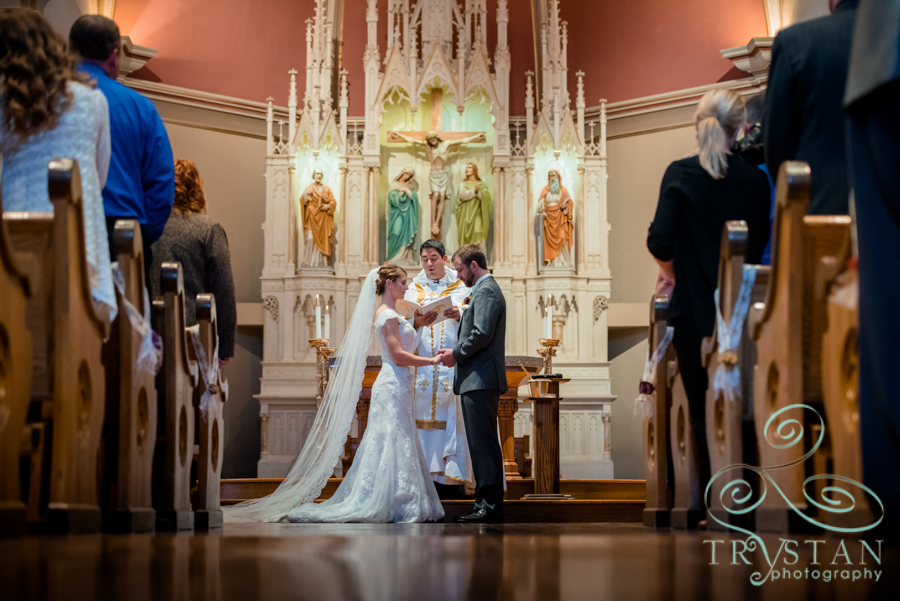 st-marys-cathedral-the-loft-wedding-049