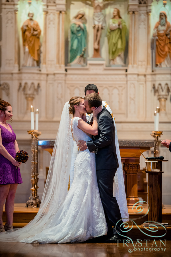 st-marys-cathedral-the-loft-wedding-050