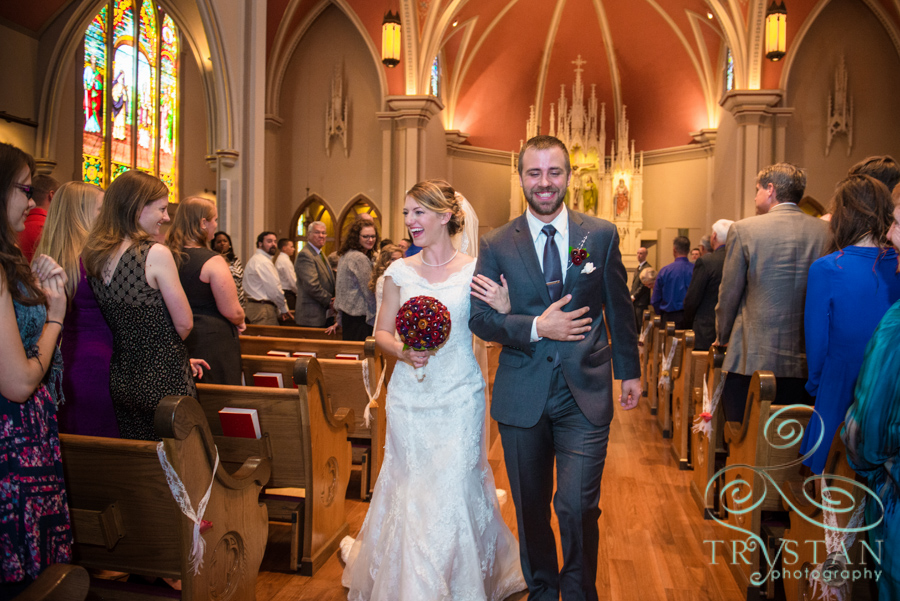 st-marys-cathedral-the-loft-wedding-051