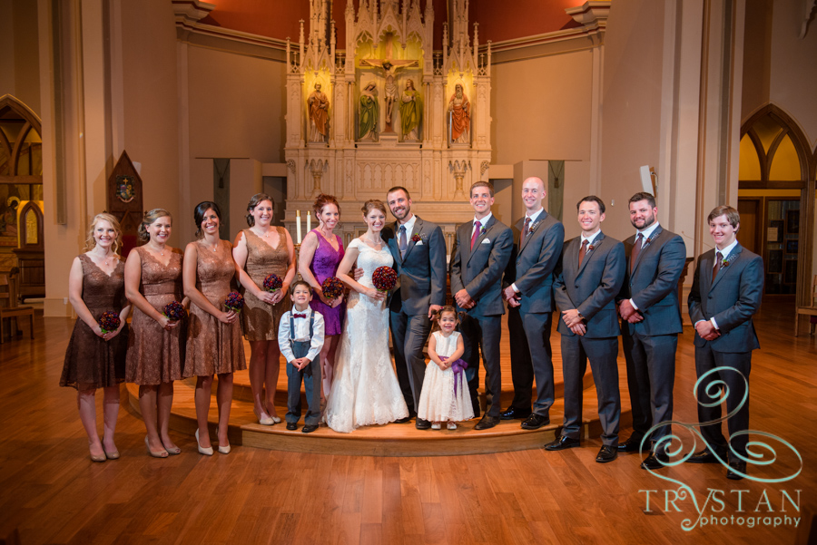 st-marys-cathedral-the-loft-wedding-052