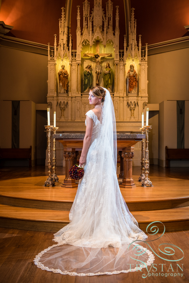 st-marys-cathedral-the-loft-wedding-053
