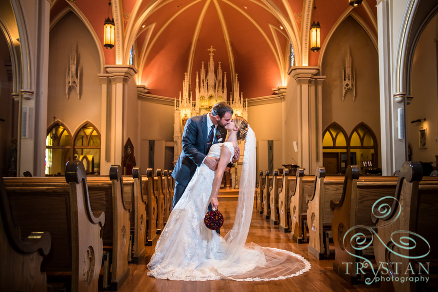 st-marys-cathedral-the-loft-wedding-054