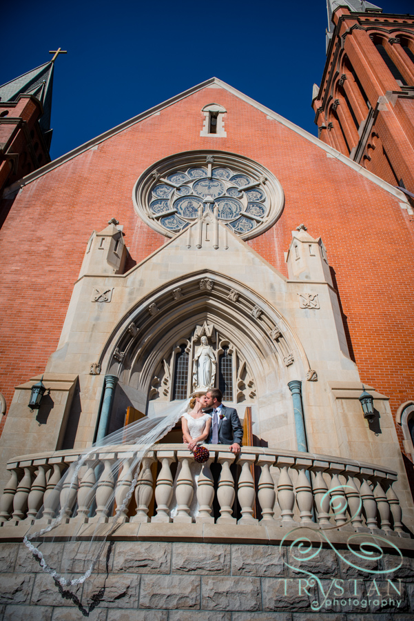 st-marys-cathedral-the-loft-wedding-055