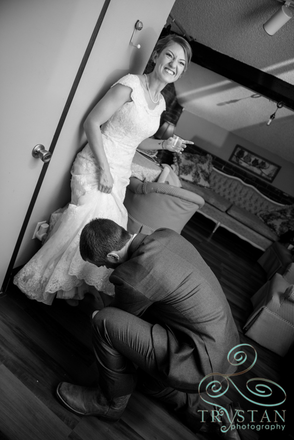 st-marys-cathedral-the-loft-wedding-057