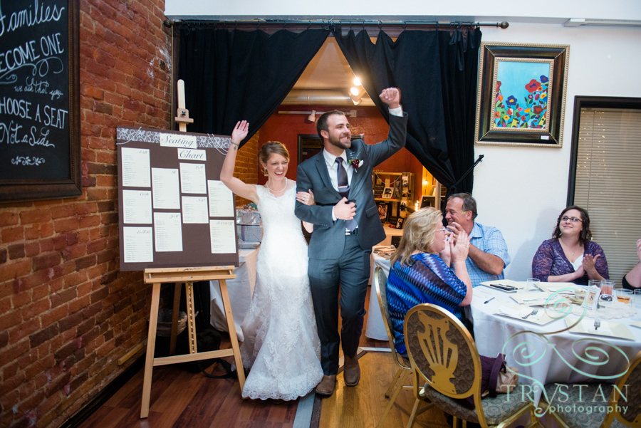 st-marys-cathedral-the-loft-wedding-059