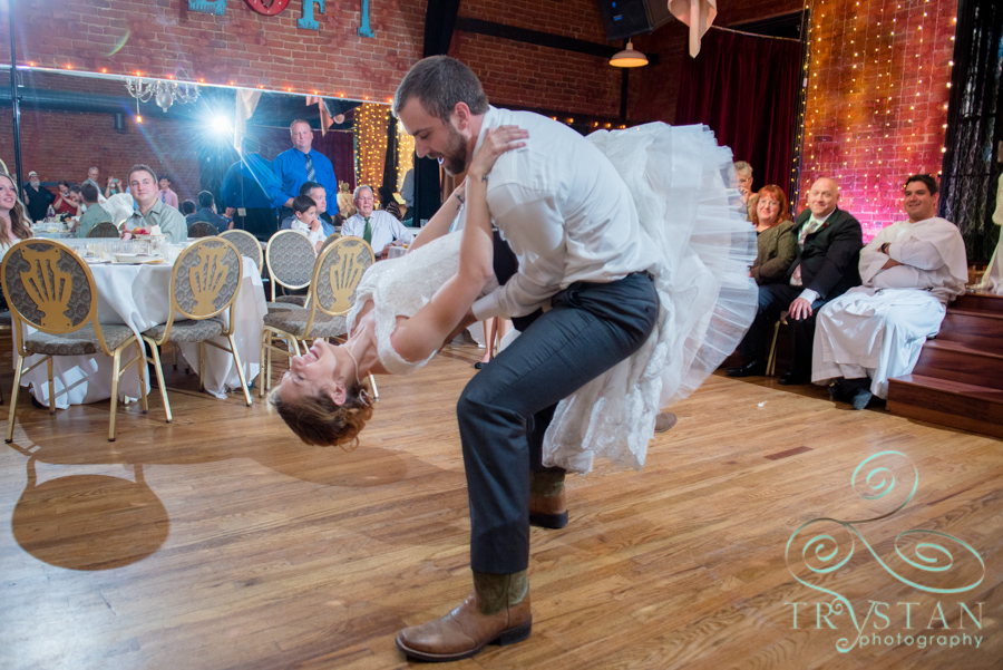 st-marys-cathedral-the-loft-wedding-083