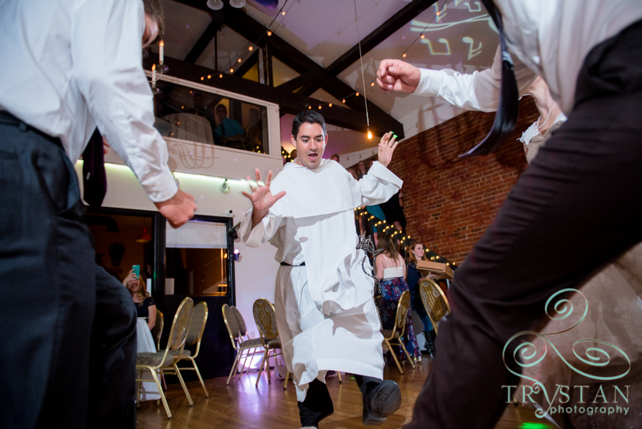 st-marys-cathedral-the-loft-wedding-090