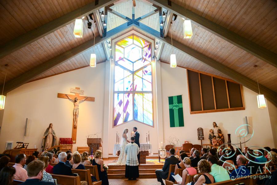 st-marys-church-the-maggie-breckenridge-042