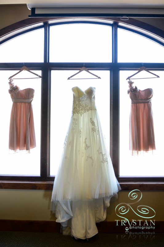 the lodge at cathedral pines wedding 001