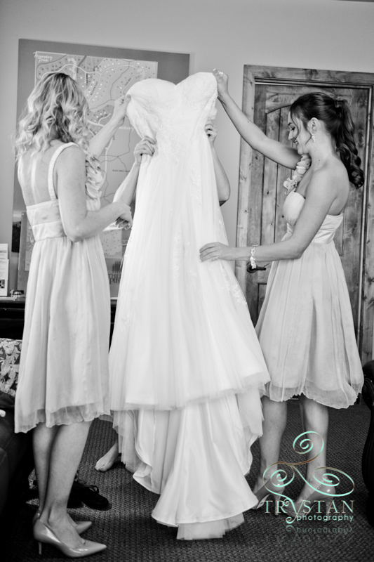 the lodge at cathedral pines wedding 008