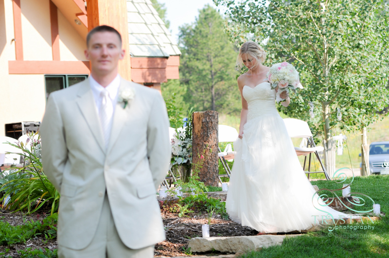the lodge at cathedral pines wedding 020