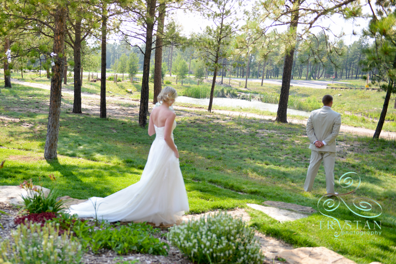 the lodge at cathedral pines wedding 021