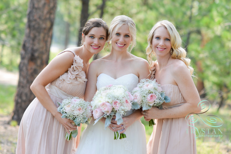 the lodge at cathedral pines wedding 024