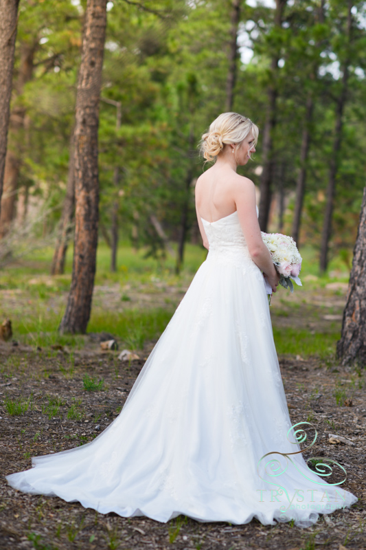 the lodge at cathedral pines wedding 025