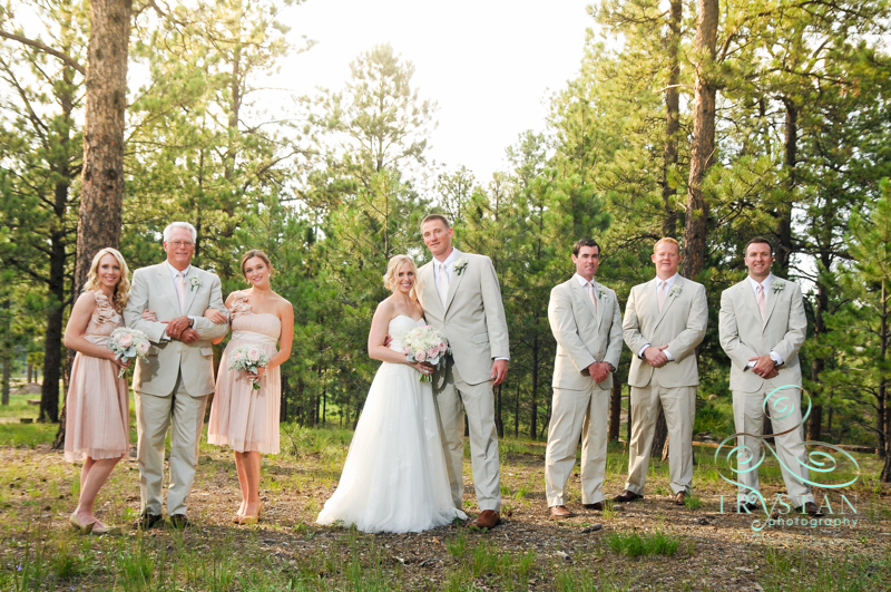 the lodge at cathedral pines wedding 026