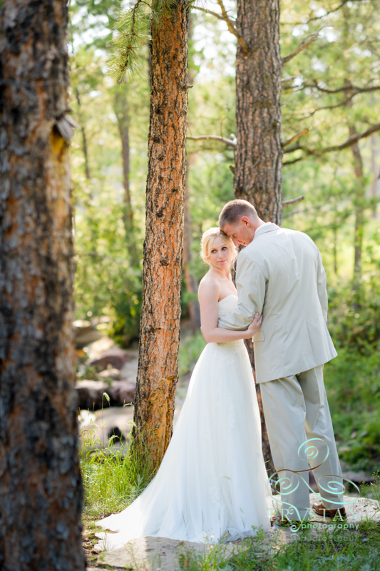 the lodge at cathedral pines wedding 027