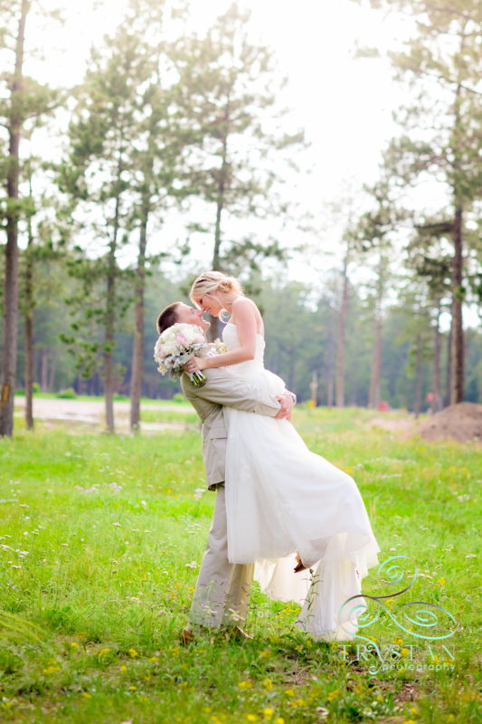 the lodge at cathedral pines wedding 029