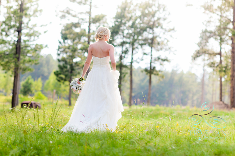 the lodge at cathedral pines wedding 031