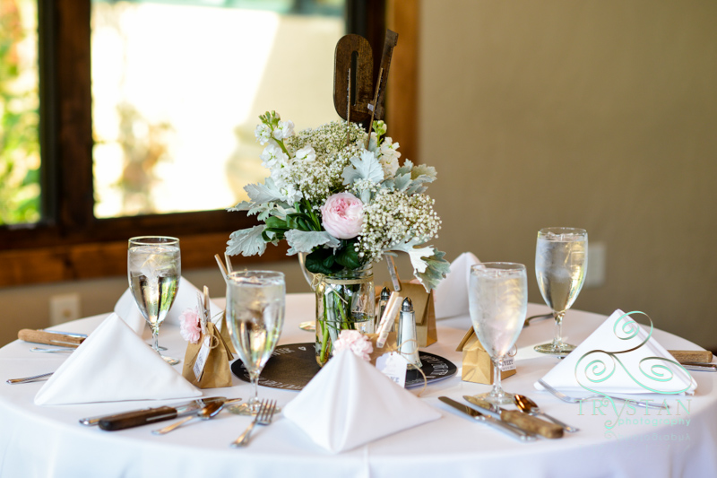 the lodge at cathedral pines wedding 034