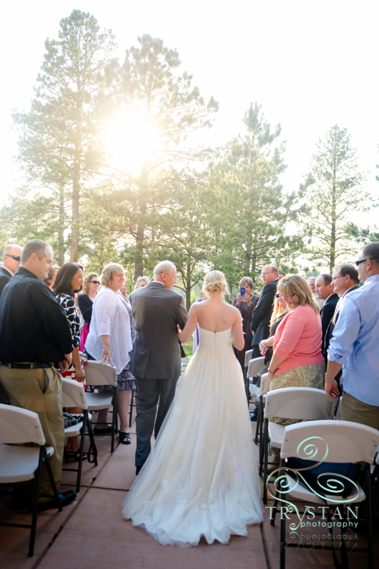 the lodge at cathedral pines wedding 045