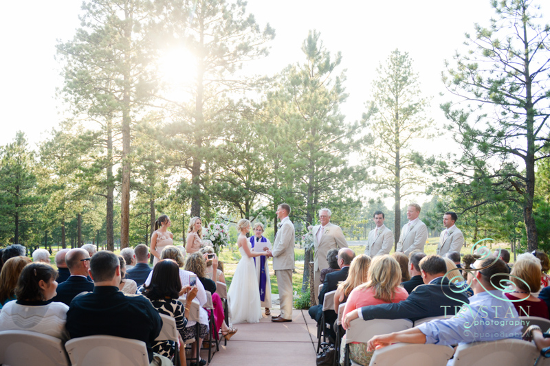 the lodge at cathedral pines wedding 049