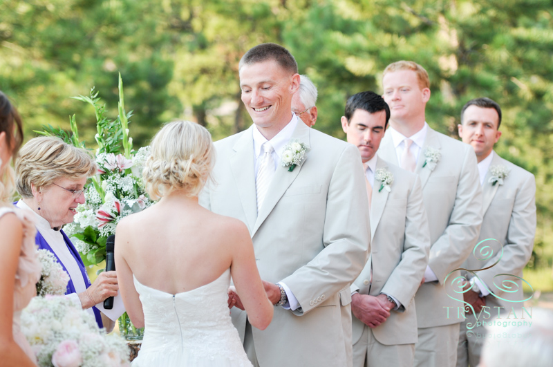 the lodge at cathedral pines wedding 050