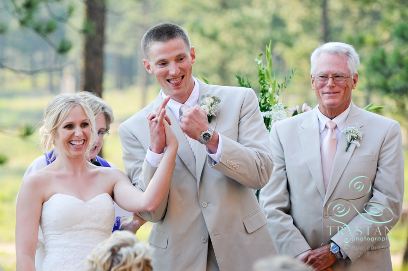 the lodge at cathedral pines wedding 056