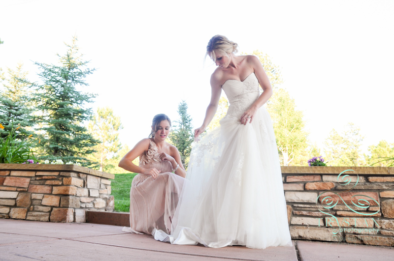 the lodge at cathedral pines wedding 057