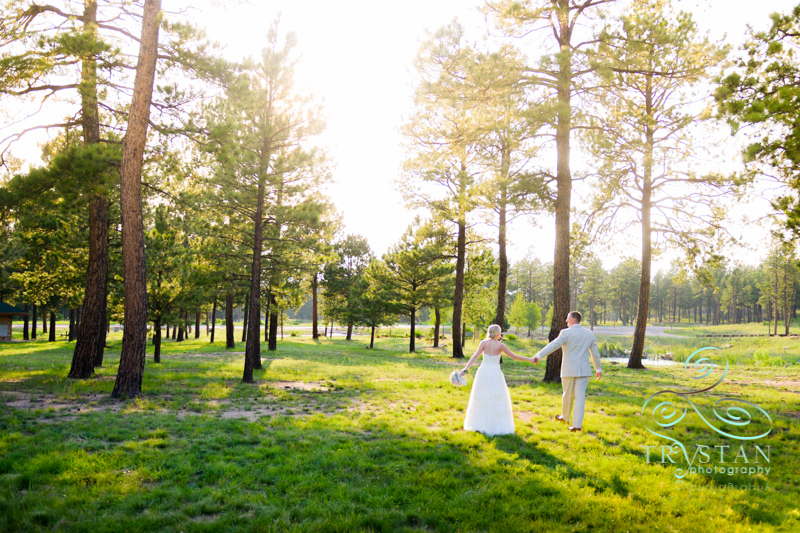 the lodge at cathedral pines wedding 058