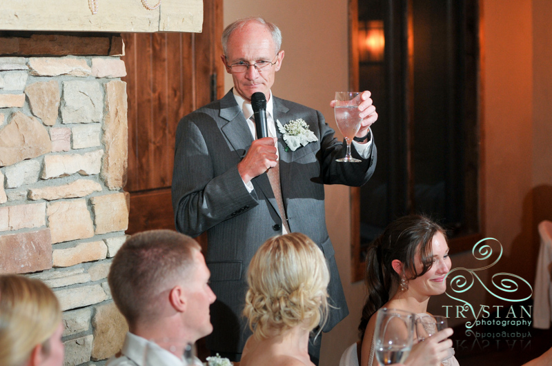 the lodge at cathedral pines wedding 065