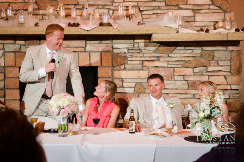the lodge at cathedral pines wedding 066