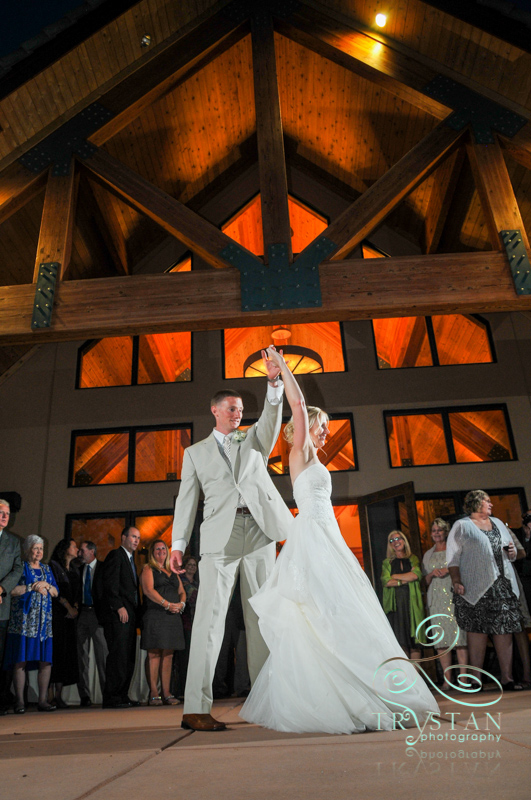 the lodge at cathedral pines wedding 070