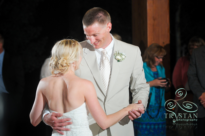 the lodge at cathedral pines wedding 071