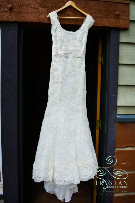 timber ridge keystone wedding 002