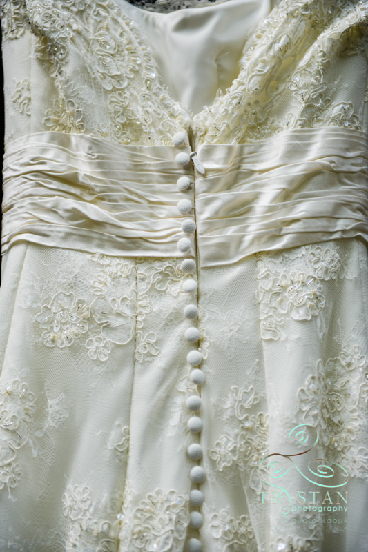 timber ridge keystone wedding 003