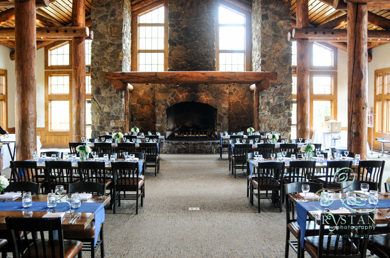 timber ridge keystone wedding 025