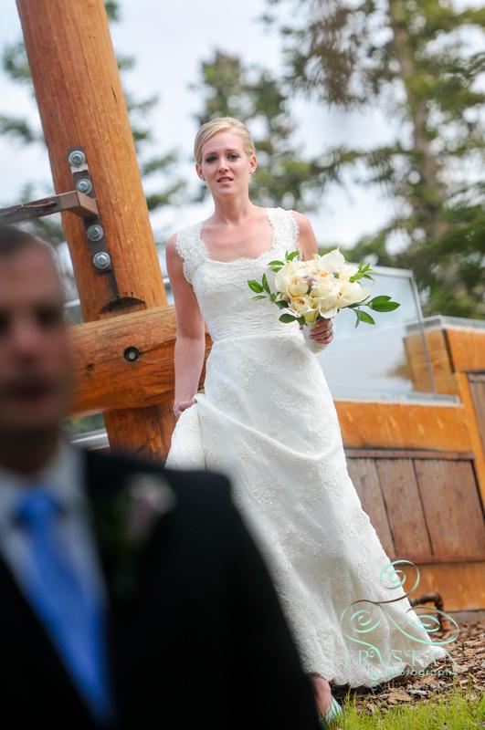 timber ridge keystone wedding 026
