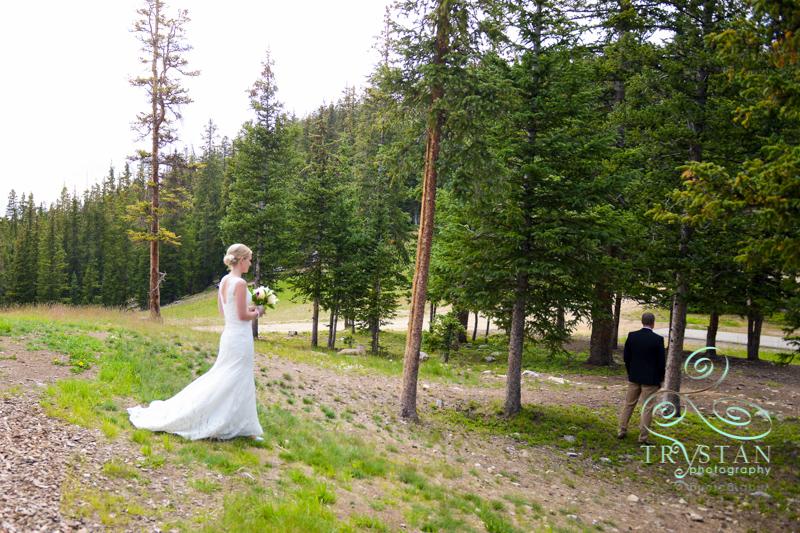 timber ridge keystone wedding 027
