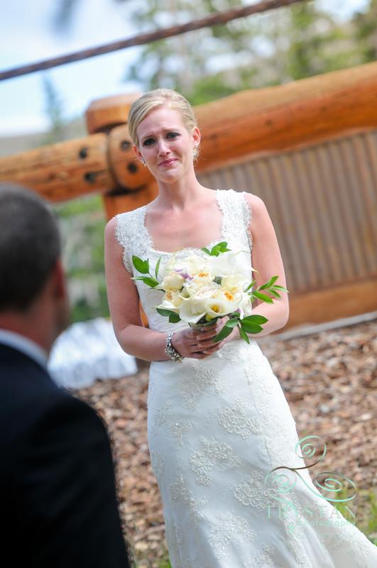timber ridge keystone wedding 028