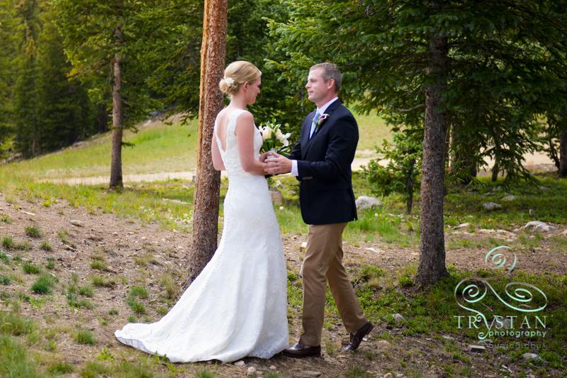 timber ridge keystone wedding 029