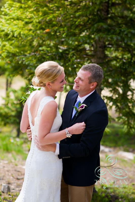 timber ridge keystone wedding 030