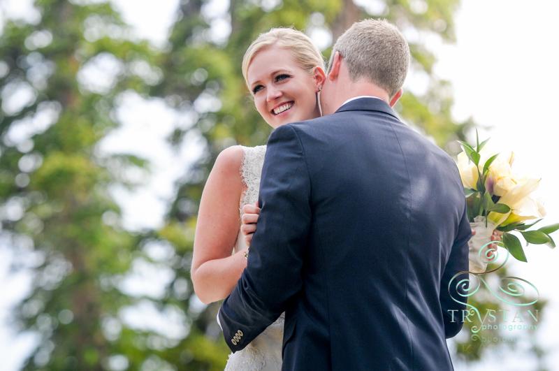 timber ridge keystone wedding 031