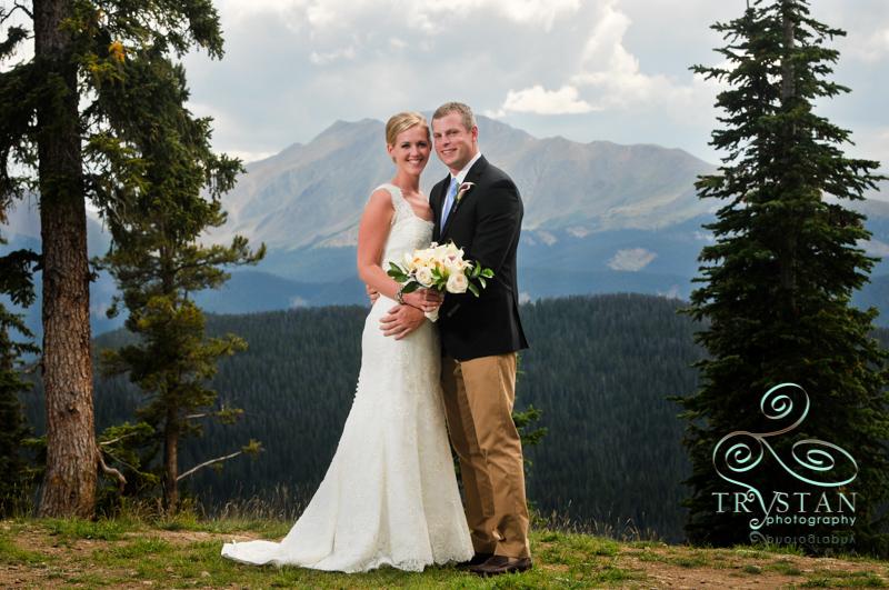 timber ridge keystone wedding 032